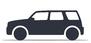 SUV o 4x4